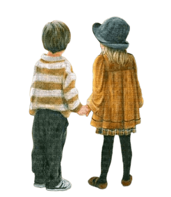 Kaz_Creations Baby Enfant Child Boy Girl Friends