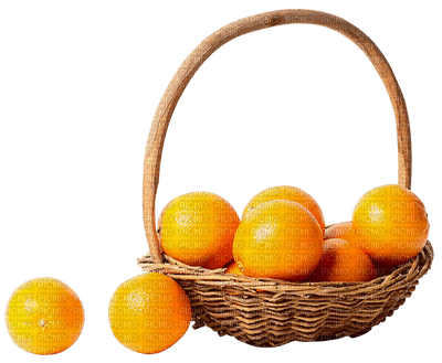 fruit oranges bp
