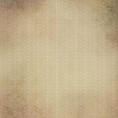 fond beige