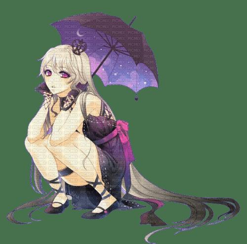 Kaz_Creations Anime-Manga