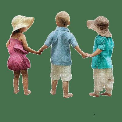 children summer enfants êtê