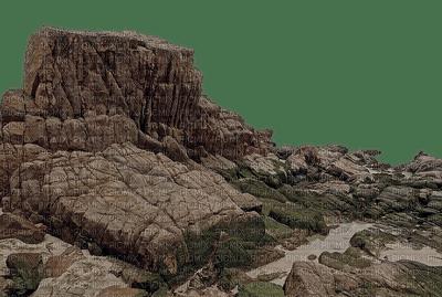 rock, kallio, sisustus, decor, luonto, nature