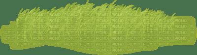 cecily-herbe