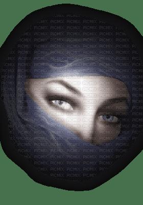 Tube Visage Femme