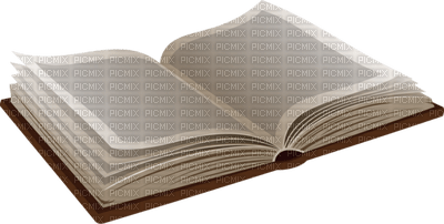 Kaz_Creations Books Book