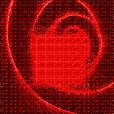 frame red transparent cadre rouge