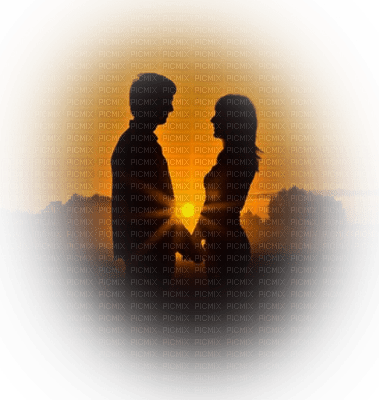 femme+homme