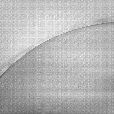 frame cadre rahmen  effect overlay tube image fond background silver