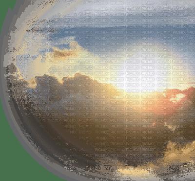 SUNSET COUCHER Du SOLEil