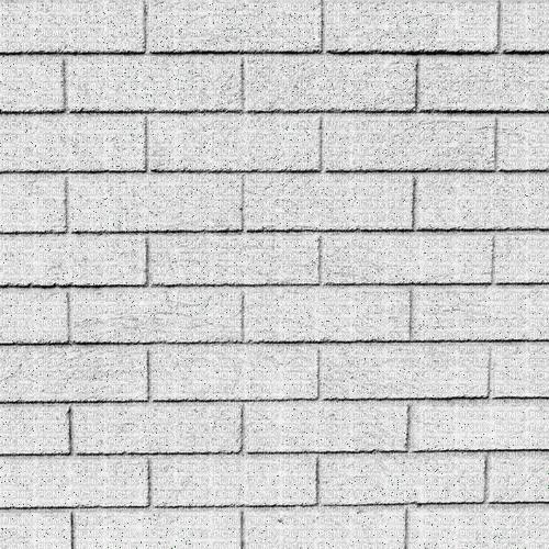 Stone wall BrickTexture, Vintage black,Adam64