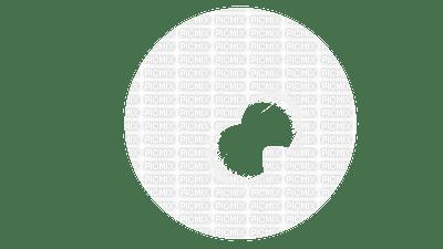 sphere anastasia