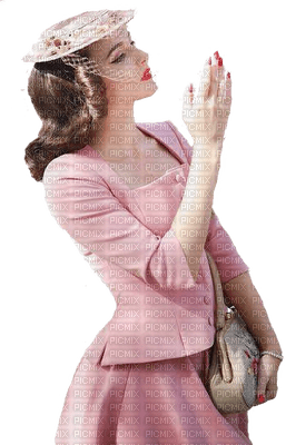 femme woman
