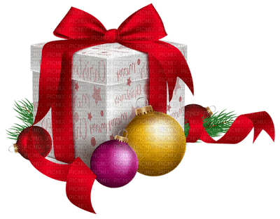 gift present ball rouleau balls kugeln red deco      christmas noel xmas weihnachten Navidad рождество natal tube