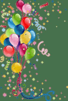 Chantalmi Fond Ballon Anniversaire Picmix