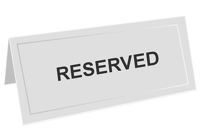 text, reserved, teksti