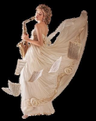 patymirabelle femme,musique