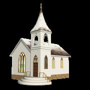 church bp