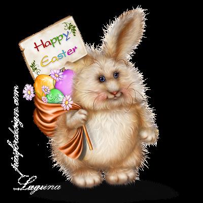 påsk-kanin-text-happy-easter
