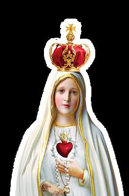 Virgem de Fatima-l