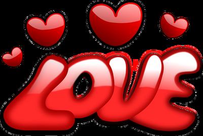 Valentine's Day, love, heart