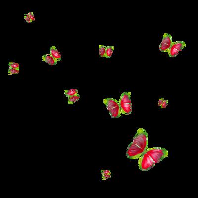 Kaz_Creations Deco Butterflies Butterfly