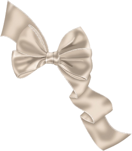 bow-beige