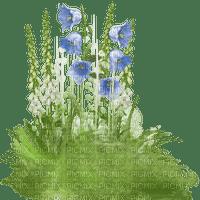 flores by EstrellaCristal