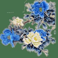blommor-flowers--blue--blå
