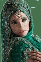 Indian Verde