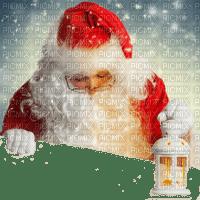 christmas santa pere noel
