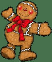 Cookies de Noël, christmas,gif,deko, Orabel