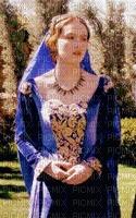 image encre la mariée texture mariage femme princesse edited by me