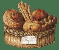 croissants bread good morning_croissants pain bonjour
