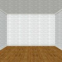 room raum espace chambre wall wand mur fond background image habitación zimmer wood floor