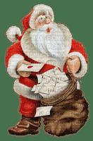 pere noel santa clause