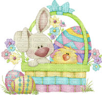 Easter.Pâques.Pascua.Victoriabea