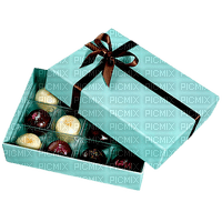 bonbons-candy-happy birthday- joyeux anniversaire-BlueDREAM70