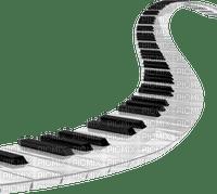 Kaz_Creations  Piano