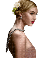 Kaz_Creations Woman-Femme-Glitter-Colours