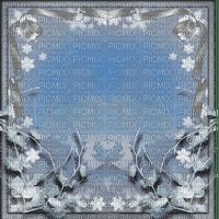 Silver.Cadre.Frame.gris.Victoriabea