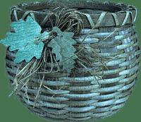 Basket.panier.Victoriabea