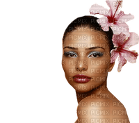 femme,visage,fashion,deko,tube, Orabel