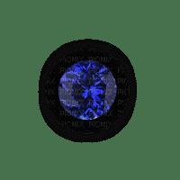 bleu stone