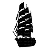 ship anastasia