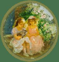 loly33 enfant  printemps