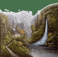 landscapes katrin