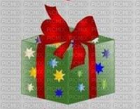 image encre étoiles bon anniversaire color effet cadeau  edited by me