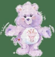Care bear ❤️ elizamio
