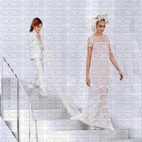 image encre la mariée texture mariage femme robe garçon princesse edited by me