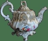 Victorian, Vintage Tea pot 1 joyful226